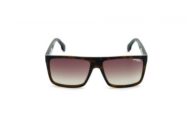 /images/CARRERA 5039/S 2OS BROWN SF 5816