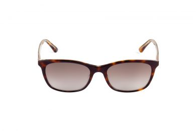 /images/MONTAIGNE18S G9Q BROWN SF 5218