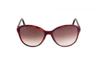 /images/ESW00110 Double C Red Havana Cat