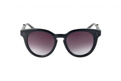 /images/MARC 129/S 807DARK GREY SF 50-20