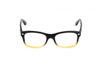 /images/RY1528 3595 BLACK GRADIENT YELLOW 48