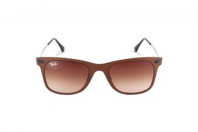 /images/RB4210 612213 MATTE DARK BROWN 50