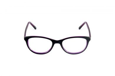 /images/Soma HEART 1200 BLACK/PURPLE 5018